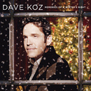 Memories Of A Winter's Night/Dave Koz