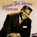 The Fat Man/Fats Domino