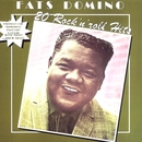 20 Rock 'N' Roll Hits (Int'l Only)/Fats Domino
