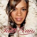 A Faithful Christmas/Faith Evans