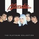 The Platinum Collection/Blondie