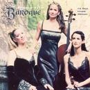 Baroque/Eroica Trio