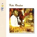 Blues Kingpin/Fats Domino