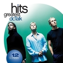 Greatest Hits (2008)/DC Talk