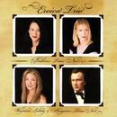 Brahms Trios No. 1 & 2/Eroica Trio