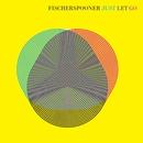 Just Let Go (Thin White Duke Remix)/Fischerspooner