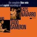 The Fabulous Fats Navarro/Fats Navarro