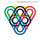 Never Win (Mirwais Alternative Mix)/Fischerspooner