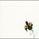 キットヒット~踊るカルマン~/Fire Ball