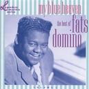 My Blue Heaven/Fats Domino