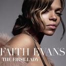 The First Lady (UK Bonus Track Edition)/Faith Evans