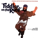 "Fiddler on The Roof/The Original Cast Of ""Fiddler On The Roof"""