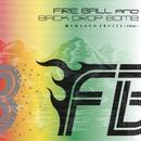 撫子MANGO FRUITS~FBDB~/Fire Ball