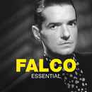 Essential/Falco
