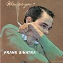 Where Are You?/Frank Sinatra