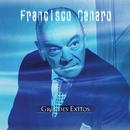 Coleccion Aniversario/Francisco Canaro