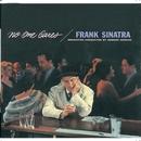 No One Cares/Frank Sinatra
