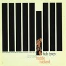 Hub-Tones (The Rudy Van Gelder Edition)/Freddie Hubbard