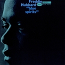 Blue Spirits (The Rudy Van Gelder Edition)/Freddie Hubbard