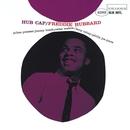 Hub Cap (The Rudy Van Gelder Edition)/Freddie Hubbard