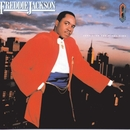 Just Like The First Time/Freddie Jackson