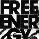 Free Energy/Free Energy