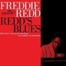Redd's Blues/Freddie Redd