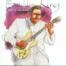 King Of The Blues/Freddie King