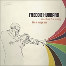 Without A Song/Freddie Hubbard