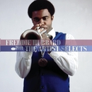 The Artist Selects/Freddie Hubbard