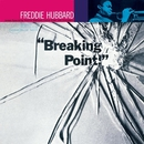 Breaking Point (The Rudy Van Gelder Edition)/Freddie Hubbard