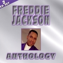 Anthology/Freddie Jackson