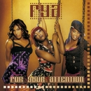 Fya-Debut Album/FYA