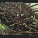 Cascade/Future Sound Of London