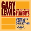 Liberty Singles Collection/Gary Lewis & The Playboys
