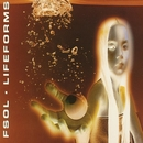 Lifeforms/Future Sound Of London
