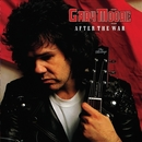 After The War/Gary Moore
