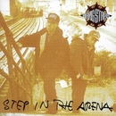 Step In The Arena/Gang Starr