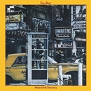 Music Is My Sanctuary/Gary Bartz