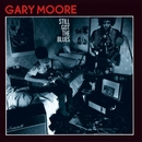 Still Got The Blues/Gary Moore