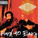 Hard To Earn/Gang Starr