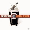 Special Reserve/Gaelic Storm