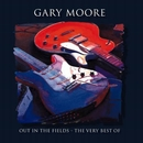 Out In The Fields - The Very Best Of Gary Moore/Gary Moore