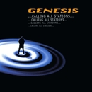 Calling All Stations/Genesis