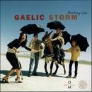 Herding Cats/Gaelic Storm