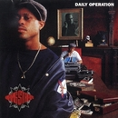 Daily Operation/Gang Starr