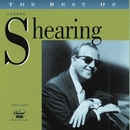 The Best Of George Shearing (1955-1960)/George Shearing
