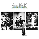 The Lamb Lies Down On Broadway/Genesis