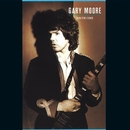 Run For Cover/Gary Moore