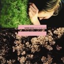 Night On My Side/Gemma Hayes